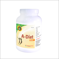 A-DIET-POWDER